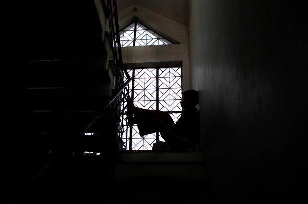 Superare isolamento e quarantena mantenendo il proprio equilibrio psichico