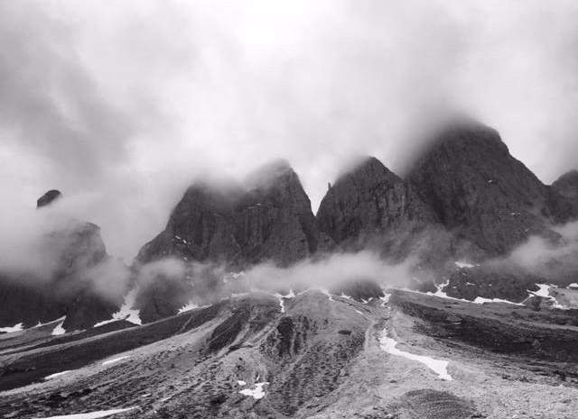 Laboratori esperienziali in ambiente alpino