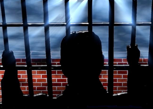 La valutazione della compatibilità carceraria