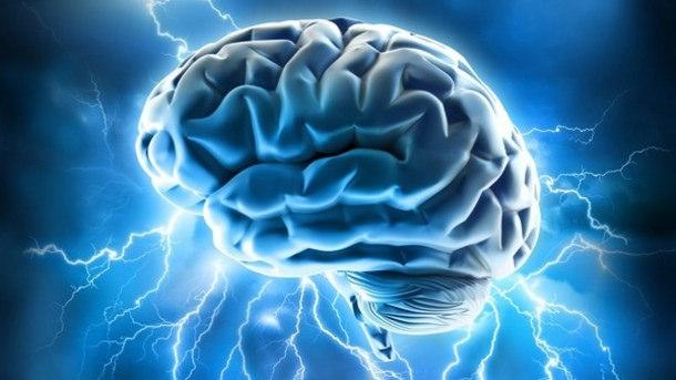 Valutazione neuropsicologica del trauma cranico
